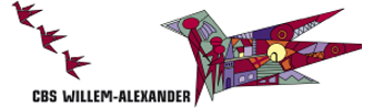 CBS Willem Alexander