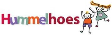Logo Hummelhoes