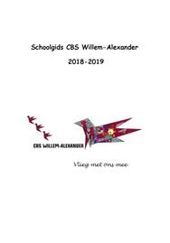 Schoolgids 1819 Willem Alexander.jpg